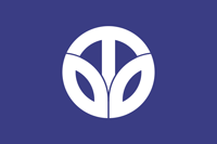 都道府県旗の一覧