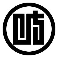 https://uub.jp/47/gifu/gifu_kensho.png